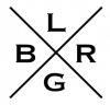 gallery/lbrg_logo_square